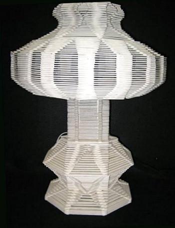 usm fmt lamp stick hei euro matte qlt products bronze resmode table possini dark wid fpx design op