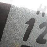 signs_may_17 061