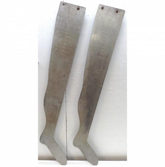 legs 1-2